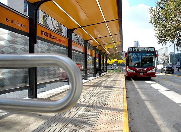 Metrobus (600x450)