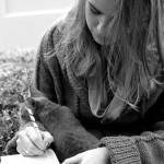 Pilar Ogando – Guionista y Escritora Free Lance de Ficción y No Ficción