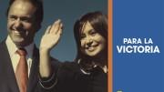 Afiche 2 CFK.DS paralavictoria 14.06.15