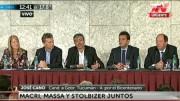 conferencia candidatos