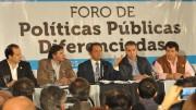 scioli foro de politicas publicas