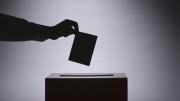 elecciones veda