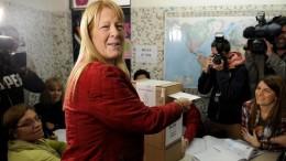stolbizer voto