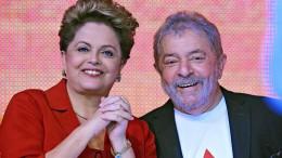 Dilma-Rousseff-e-Lula