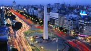 fondo_obelisco