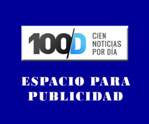 BANNER CUADRADO AZUL BISEL FIJO-000001