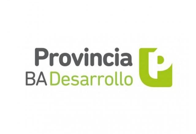 .provincia