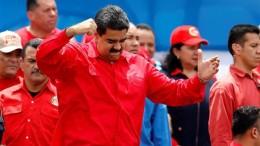 .dictador