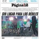 .diario 2