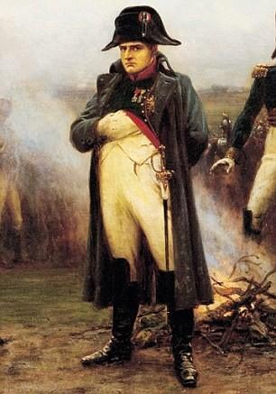 .napoleon