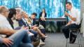Google LARA 2018 - Foto: Nereu Jr/Google