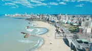 Photo Taken In Argentina, Mar Del Plata